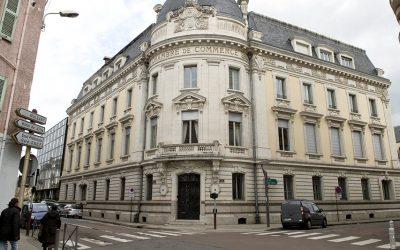 Les CCI et CMA pourraient perdre 400 millions d'euros