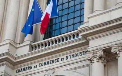 CMA et CCI : un rapport préconise 400 millions d'euros d'économie