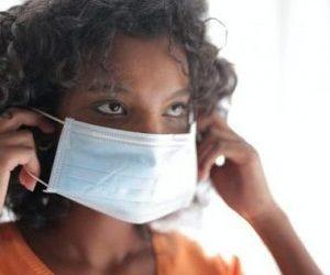 Coronavirus et confinement – Guide FO Services – Fiche 1 : connaître ma situation professionnelle