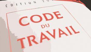 Mesures transitoires en droit du travail, issues des ordonnances COVID 19