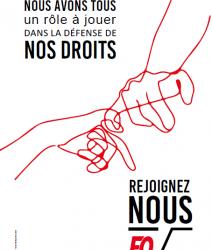 Communiqué FO et CFDT – Devenir du CFA de Caen