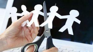 Communiqué syndical FO sur la Garantie Individuelle du Pouvoir d'Achat