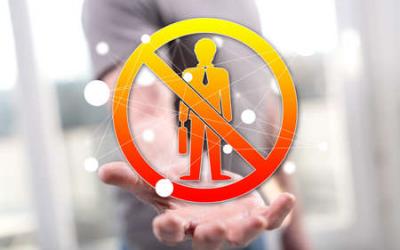 Branche Immobilier – Refus de licenciement : victoire de la FEC-FO