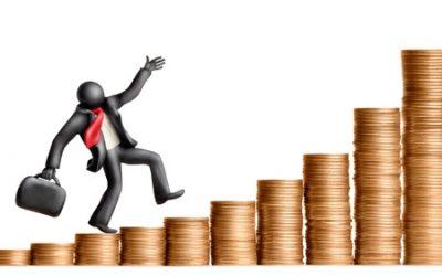 Branche ECLAT (ex-Animation) – Salaires : une augmentation prévue pour 2022